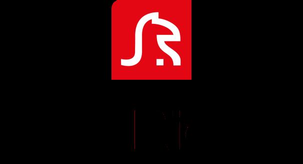 Copy of logo2_light_bgd